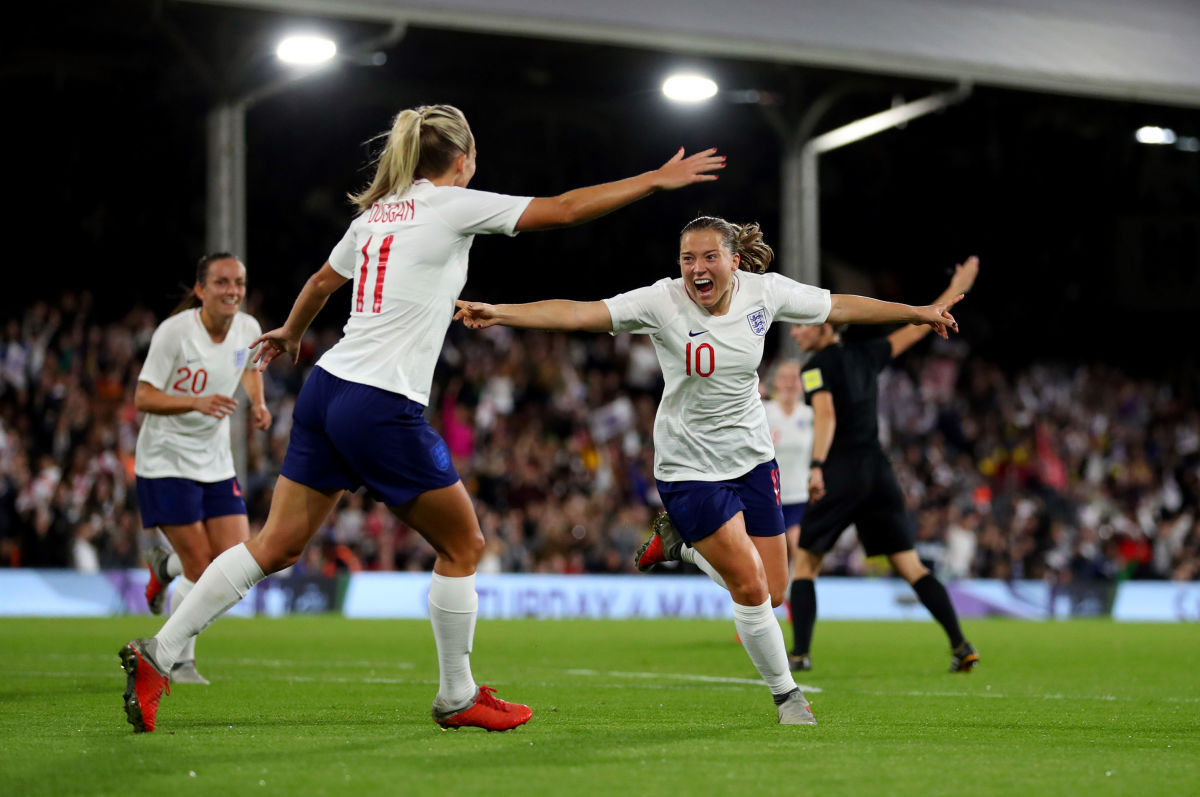 england-women-v-australia-women-international-friendly-5c9dff186d3df8a0b1000003.jpg