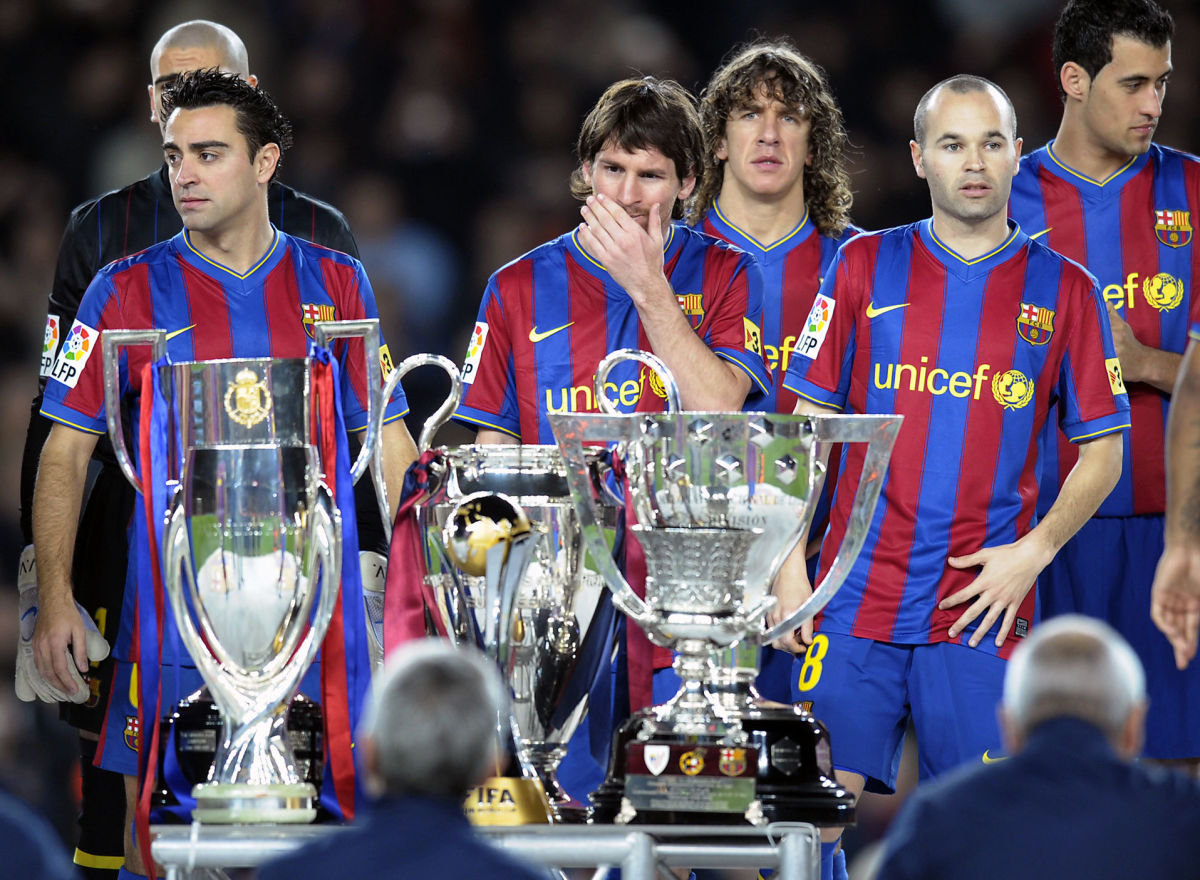froml-barcelona-s-midfielder-andres-in-5c9a7a9c2cf1f5e4dd00000b.jpg
