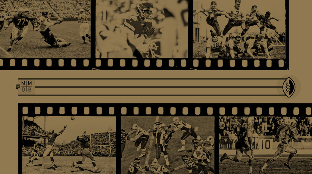 NFL100_PhotosWEB.jpg