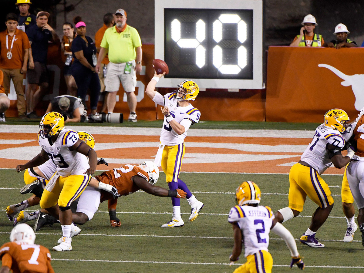 lsu-vs-texas-burrow-spread.jpg