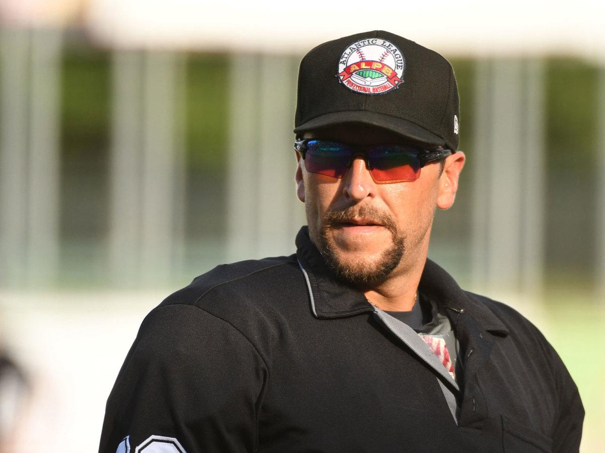 atlantic-league-umpire.jpg