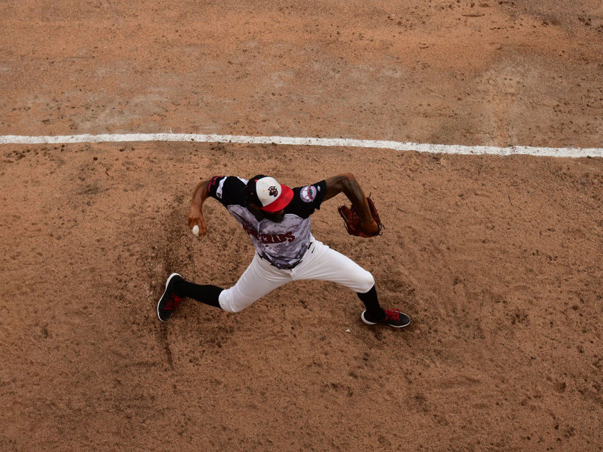 atlantic-league-pitcher.jpg