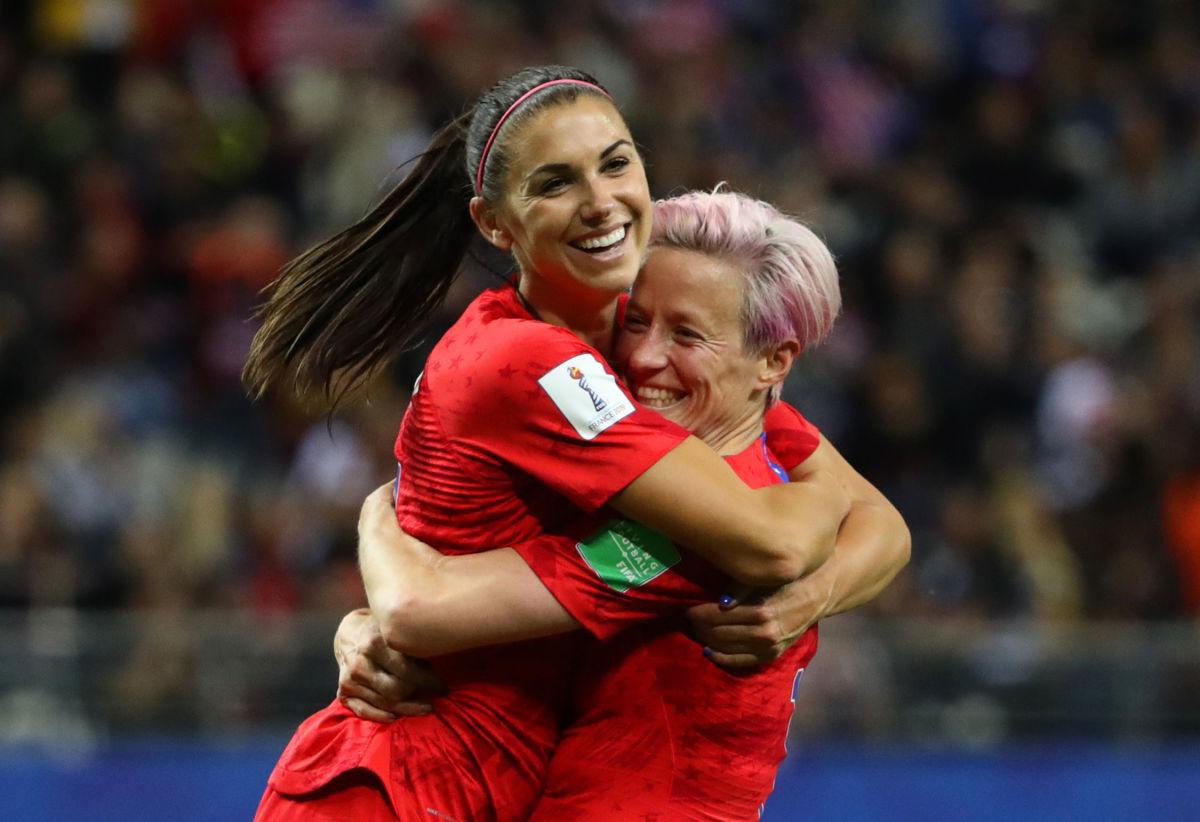 usa-v-thailand-group-f-2019-fifa-women-s-world-cup-france-5d14988c3495b2481c000001.jpg