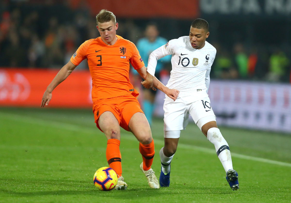 netherlands-v-france-uefa-nations-league-a-5c961cc7dcf892f8e5000001.jpg