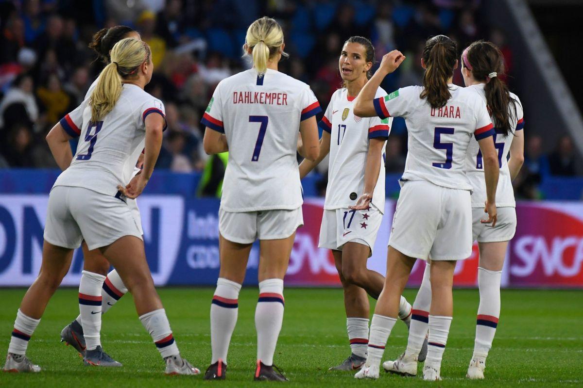fbl-wc-2019-women-match35-swe-usa-5d1498633495b2a8da000027.jpg