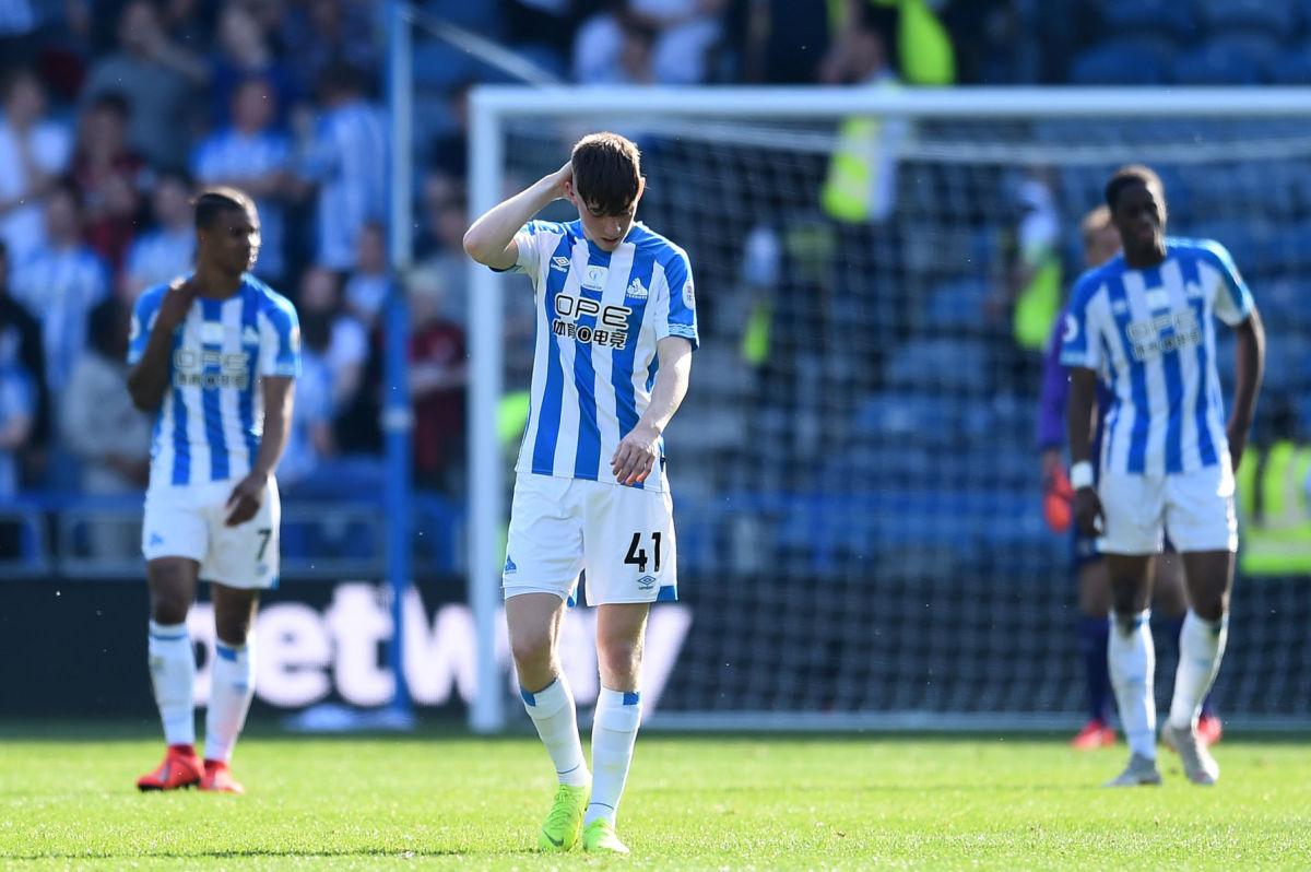 huddersfield-town-v-watford-fc-premier-league-5cbb4161fd3f5386ec000001.jpg