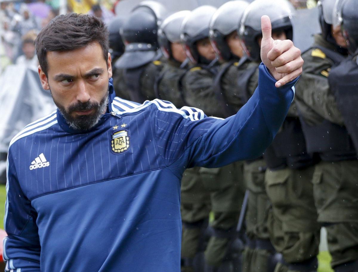 bolivia-v-argentina-fifa-2018-world-cup-qualifiers-5d15fefbaca449b3cd000001.jpg
