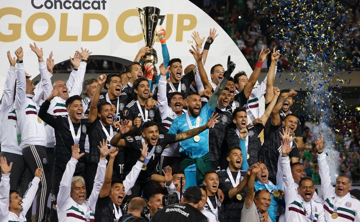 fbl-concacaf-goldcup-usa-mex-5d256bef146a1a5aa6000001.jpg