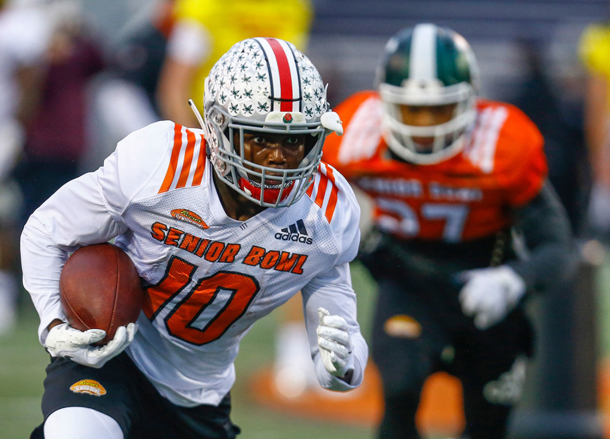 mmqb-senior-bowl-osu-wideout.jpg