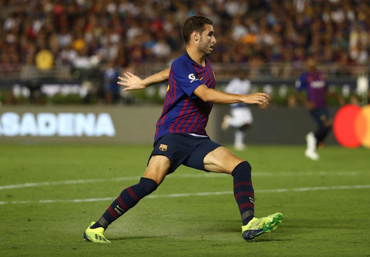 fc-barcelona-v-tottenham-hotspur-international-champions-cup-2018-5d401fc41be0bd3383000007.jpg