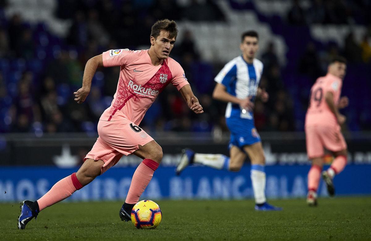 rcd-espanyol-v-fc-barcelona-la-liga-5c38556d4d5cf6622b000001.jpg