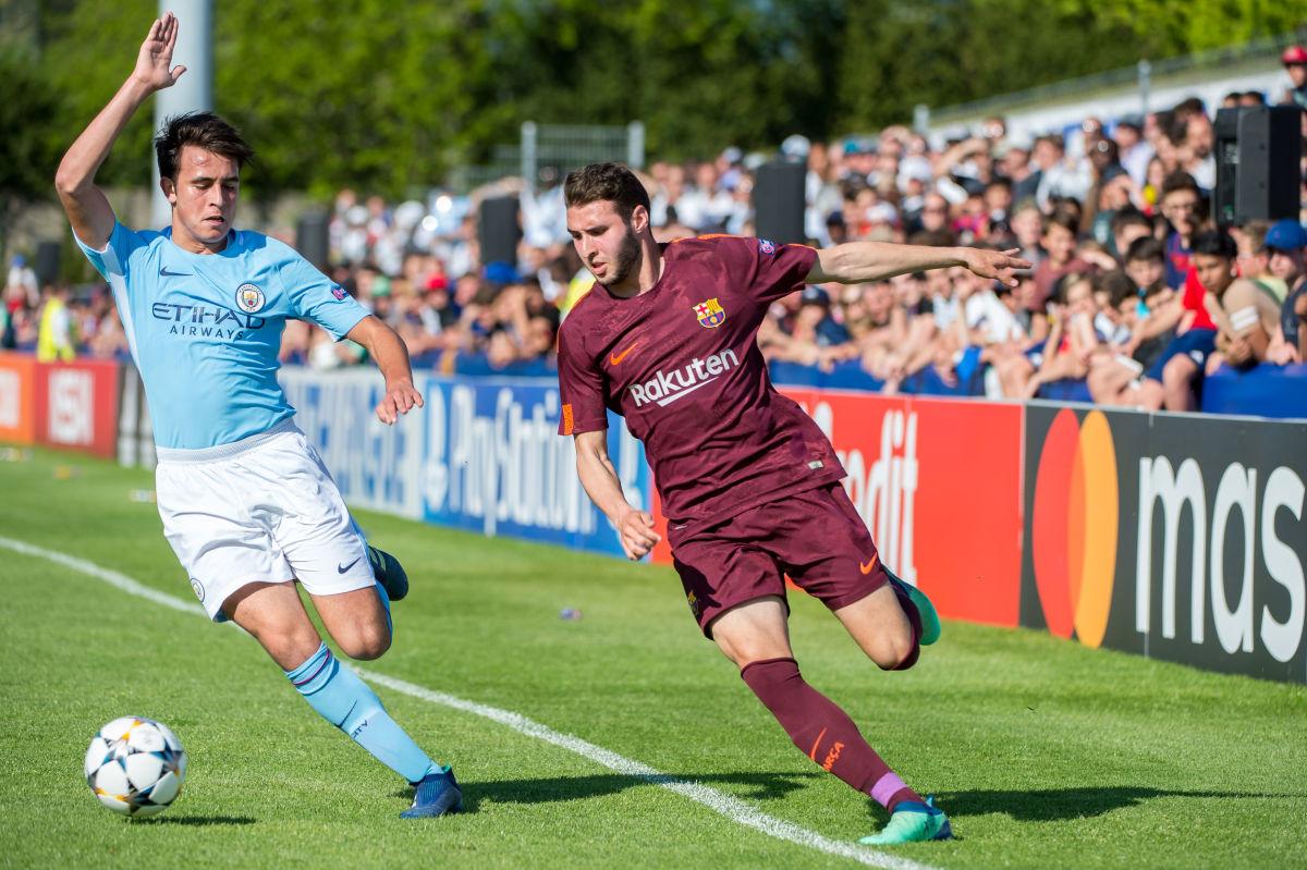 manchester-city-v-fc-barcelona-uefa-youth-league-semi-final-5d401ff2709c995f1c000001.jpg