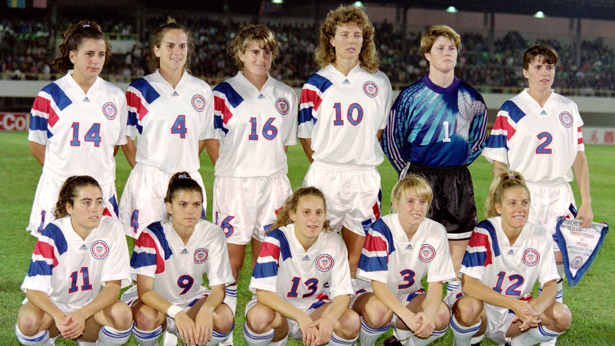 throwback-podcast-1991-womens-world-cup.jpg