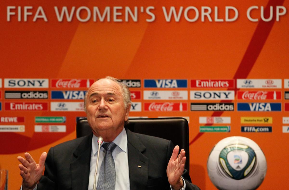 sepp-blatter-womens-world-cup.jpg