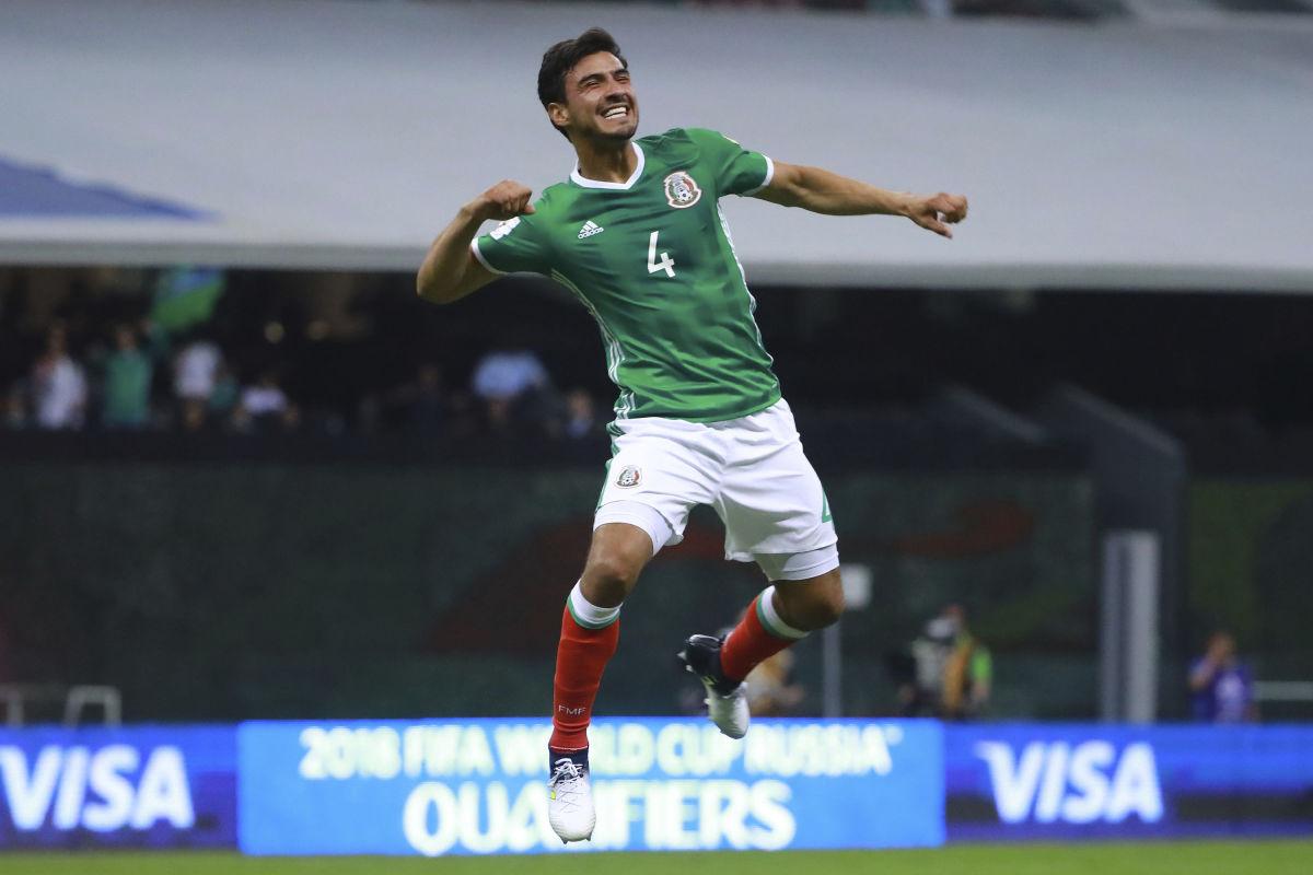 mexico-v-honduras-fifa-2018-world-cup-qualifiers-5c70e68e2b2504dd6c000001.jpg