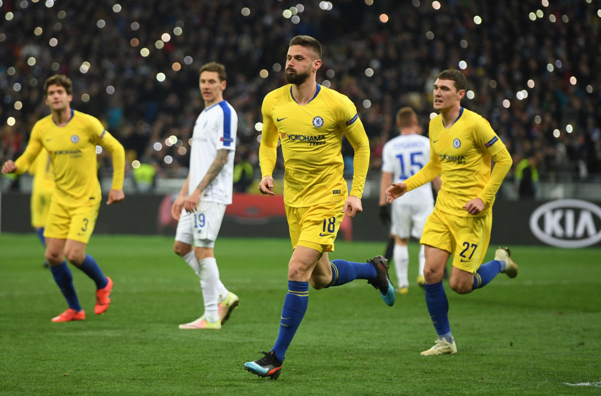 dynamo-kyiv-v-chelsea-uefa-europa-league-round-of-16-second-leg-5c8ad1048486f32c04000002.jpg