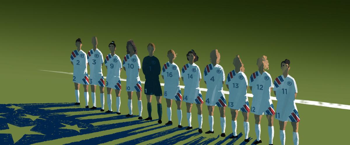 womens-world-cup-1991-history-1.jpg