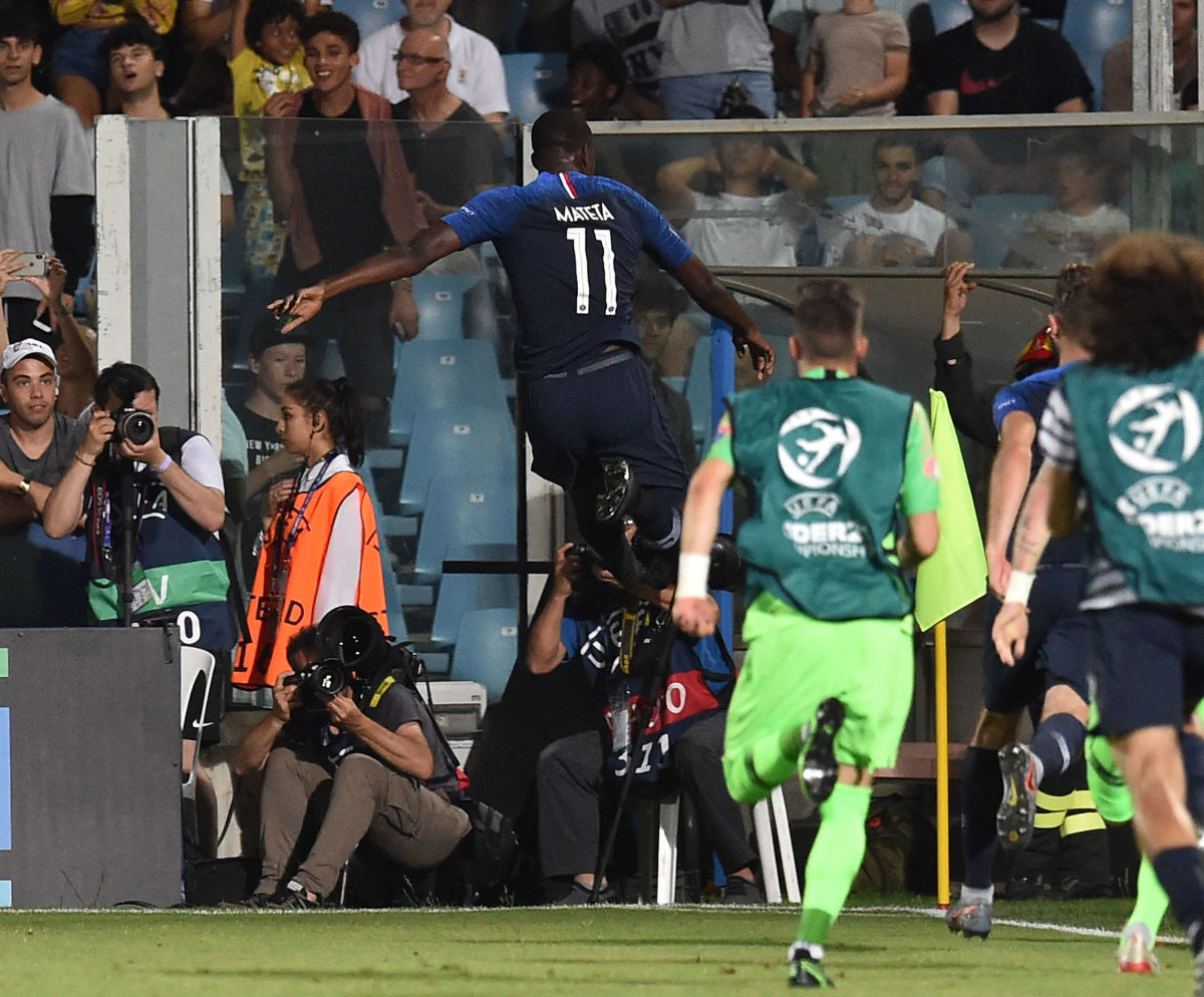 england-v-france-group-c-2019-uefa-u-21-championship-5d0a1a2e0674e63d90000001.jpg