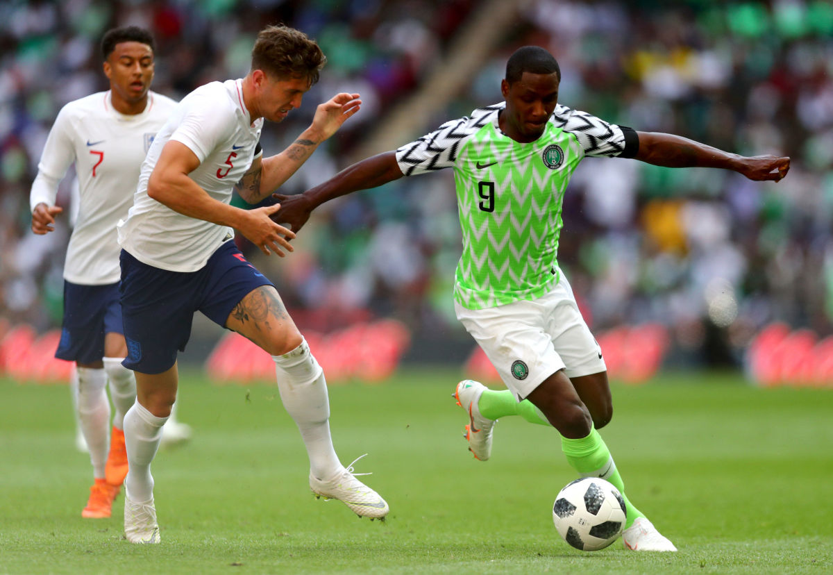 england-v-nigeria-international-friendly-5ca08800c13d64ad74000001.jpg