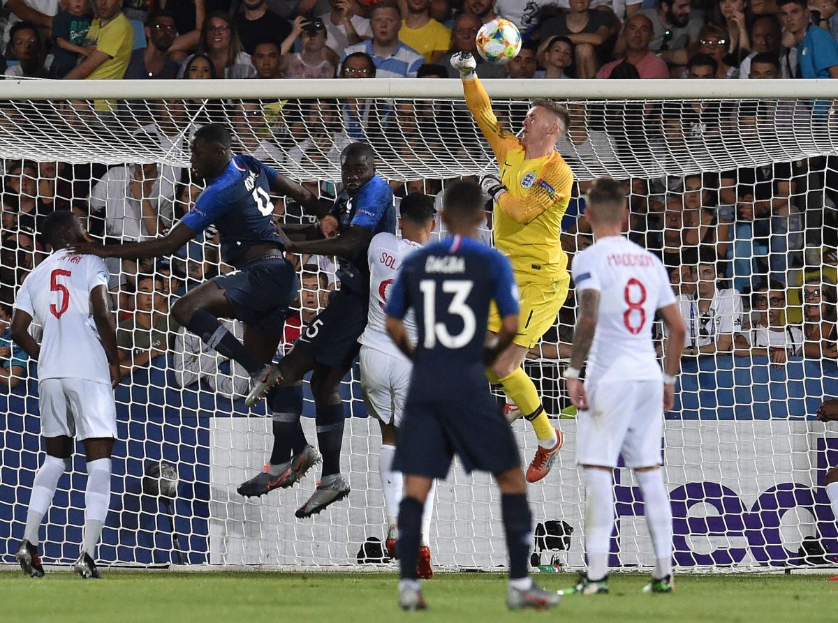 england-v-france-group-c-2019-uefa-u-21-championship-5d0a1911f593cc3934000001.jpg