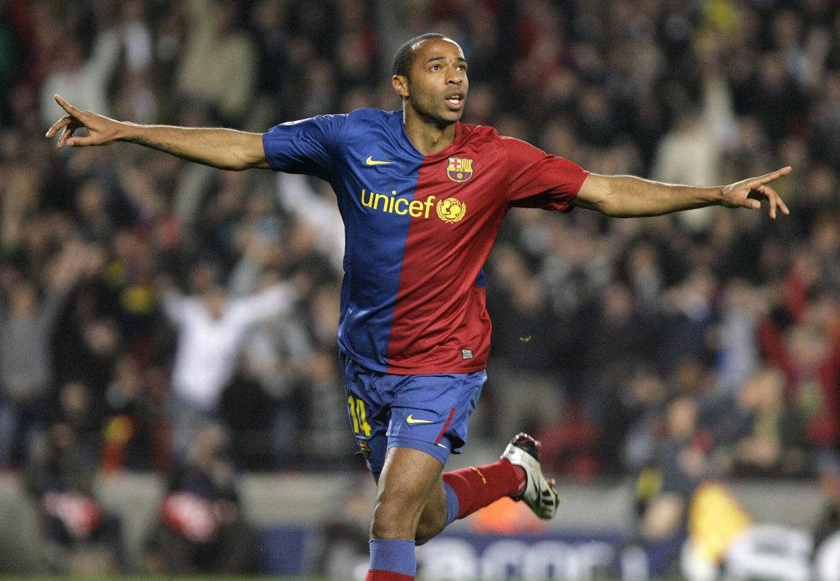 barcelona-s-french-forward-thierry-henry-5c695d824f228ce36f000003.jpg