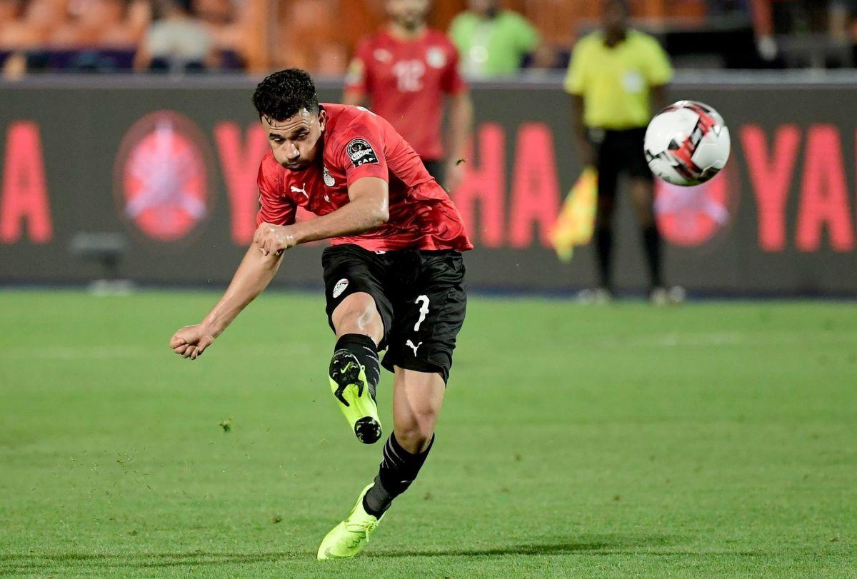 fbl-afr-2019-match13-egy-cod-5d14d919aca4494e76000001.jpg