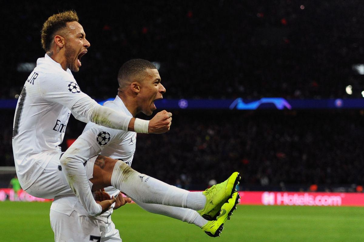 paris-saint-germain-v-liverpool-uefa-champions-league-group-c-5c7273032b2504c281000001.jpg