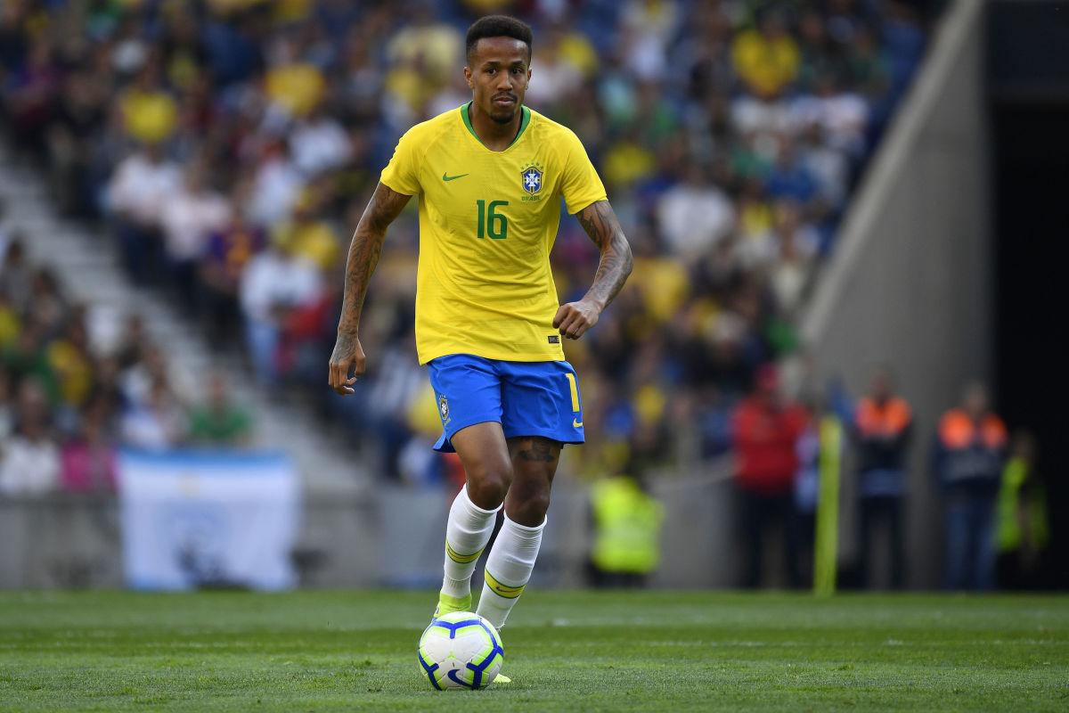 brazil-v-panama-international-friendly-5c977d10dfd9d3833d000001.jpg