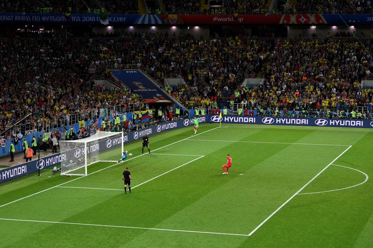 colombia-v-england-round-of-16-2018-fifa-world-cup-russia-5d1ce20baa1cbce6c2000001.jpg