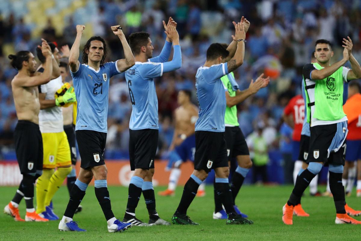 chile-v-uruguay-group-c-copa-america-brazil-2019-5d12afc091de10b54d000001.jpg