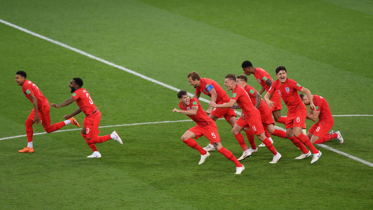 colombia-v-england-round-of-16-2018-fifa-world-cup-russia-5d1ce28faa1cbc809d000001.jpg