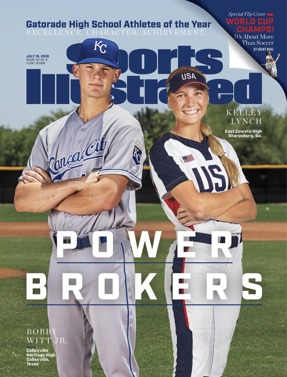 gatorade-cover-athletes.jpg