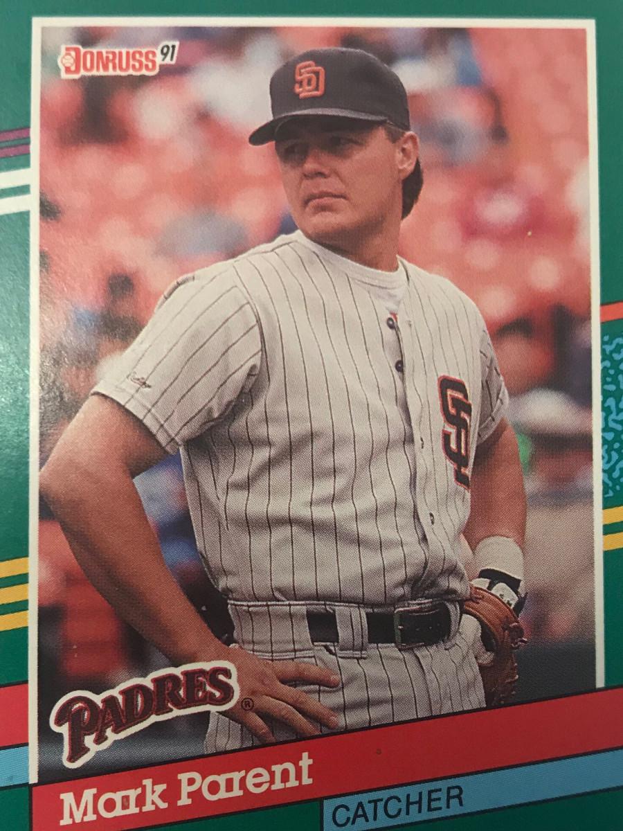parent-baseball-card.jpg