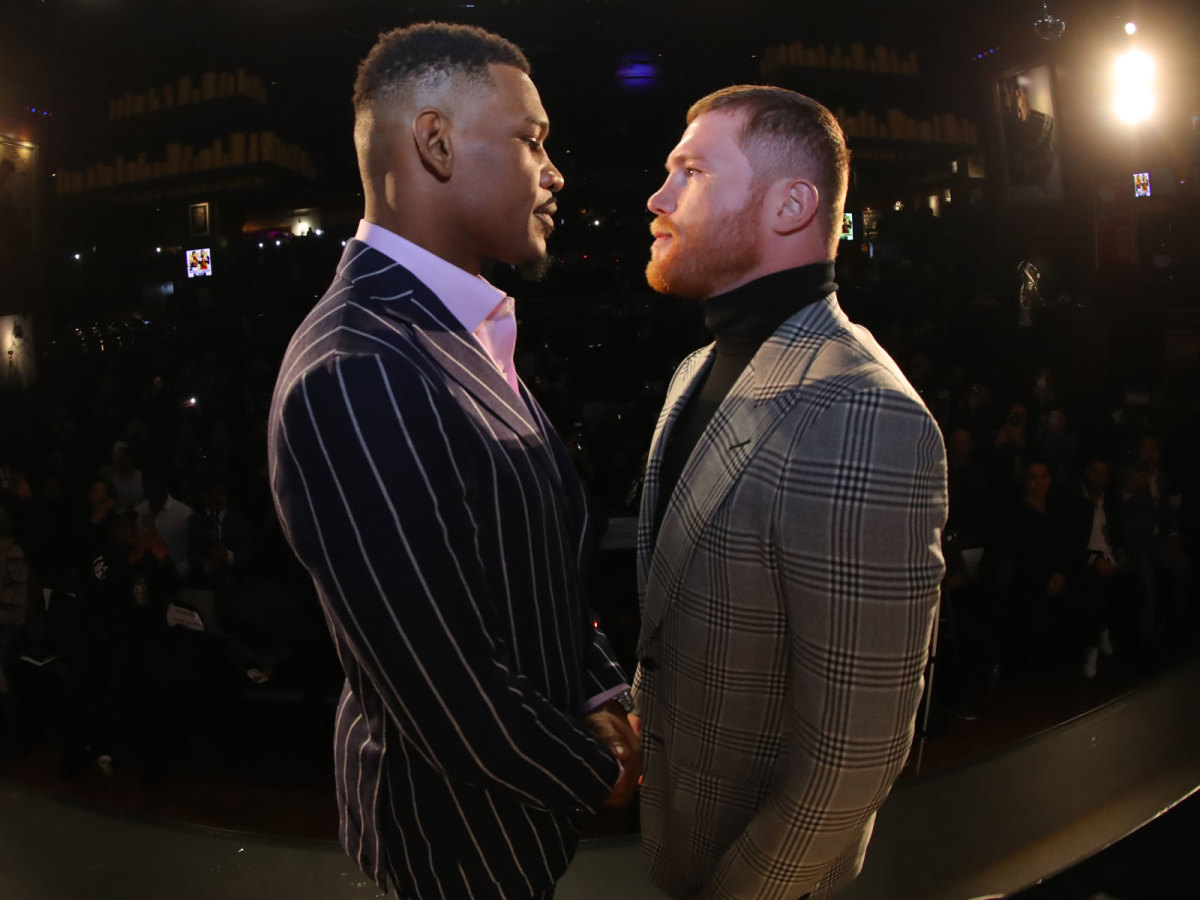 canelo-jacobs-fight-inline.jpg