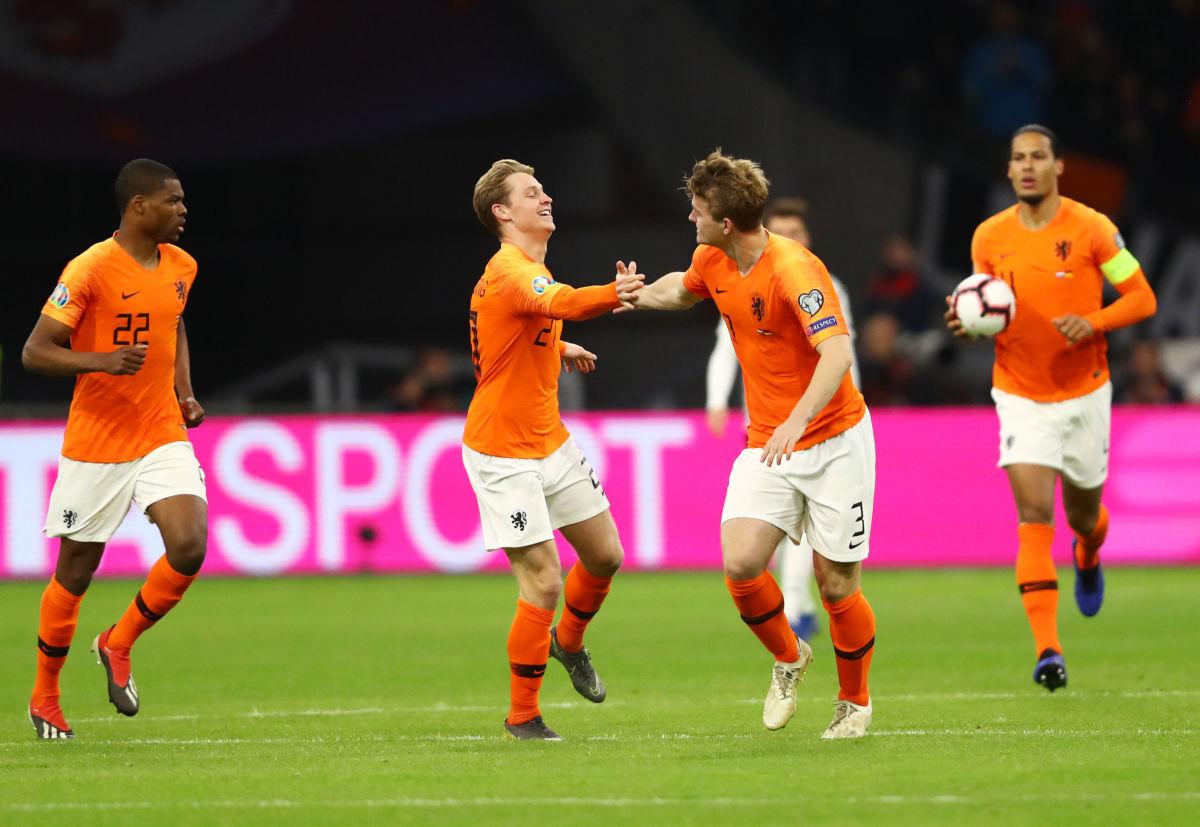 netherlands-v-germany-uefa-euro-2020-qualifier-5c9cb046e8e1b80126000001.jpg