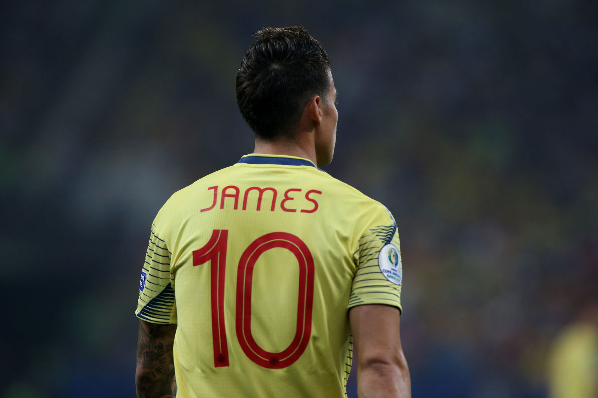 colombia-v-chile-quarterfinal-copa-america-brazil-2019-5d3eb93c4ca97a35f6000001.jpg