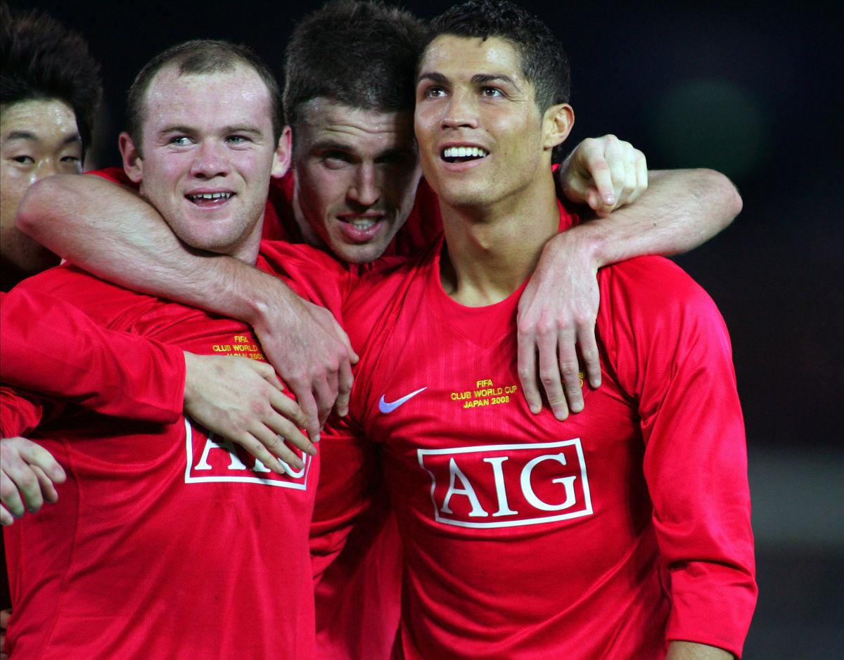 manchester-united-v-liga-de-quito-fifa-club-world-cup-2008-final-5d1f2e4ccbdf718193000001.jpg
