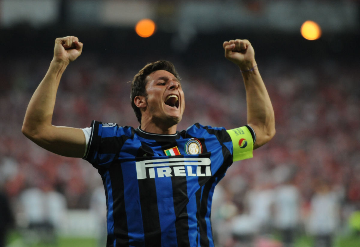 inter-milan-s-argentinian-defender-and-c-5d1f1dc0269a009388000001.jpg