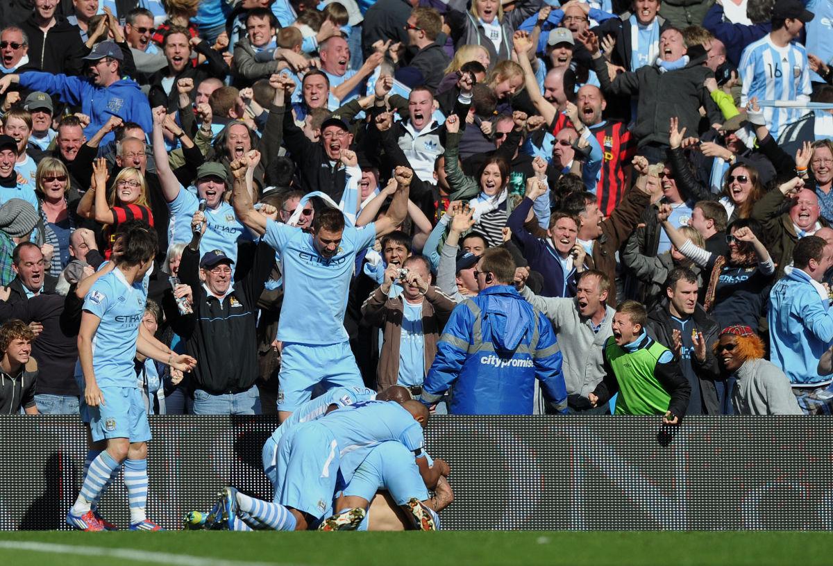 manchester-city-s-argentinian-striker-se-5d1e0f3b269a0005d2000001.jpg