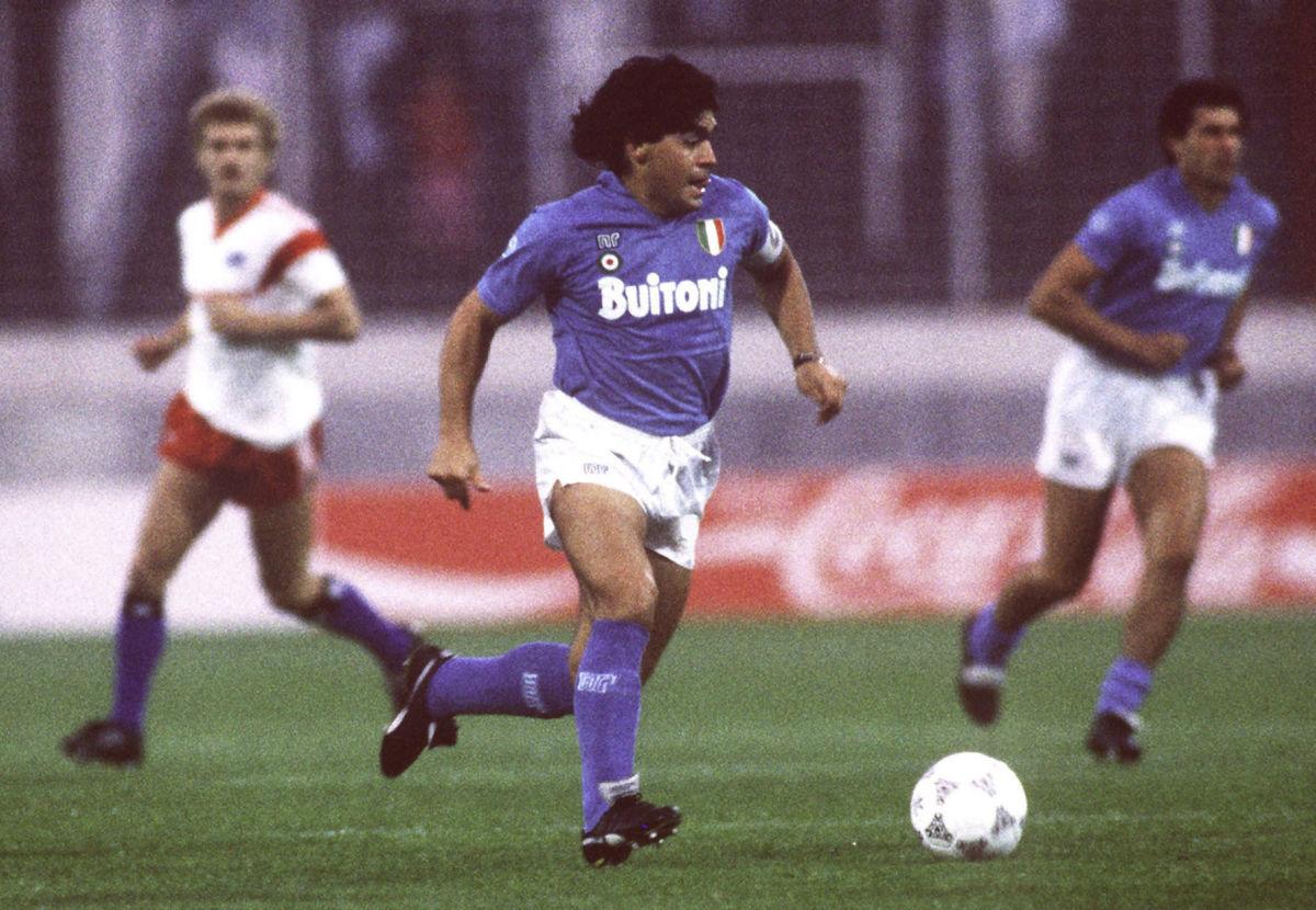 fussball-freundschaftsspiel-1987-hsv-ssc-neapel-5d1f51df4d73416afd000002.jpg