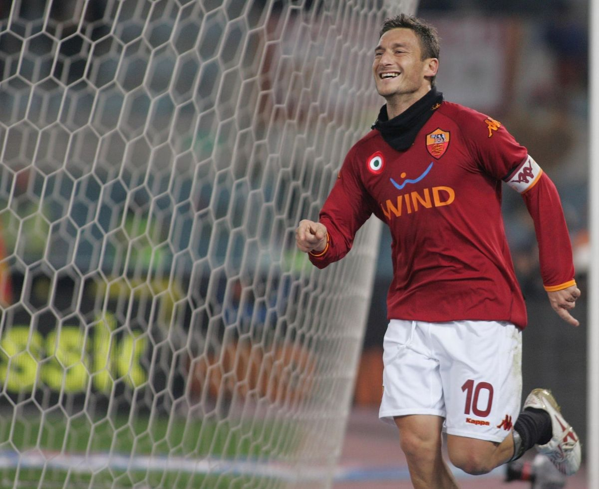 roma-v-sampdoria-serie-a-5d1e7d5b269a006cb0000001.jpg