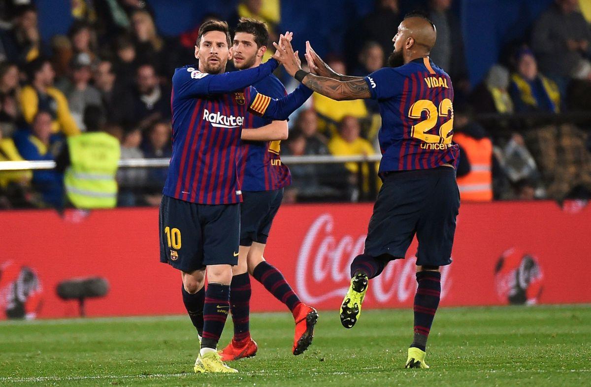 fbl-esp-liga-villarreal-barcelona-5ca3d4f064509be14b000001.jpg