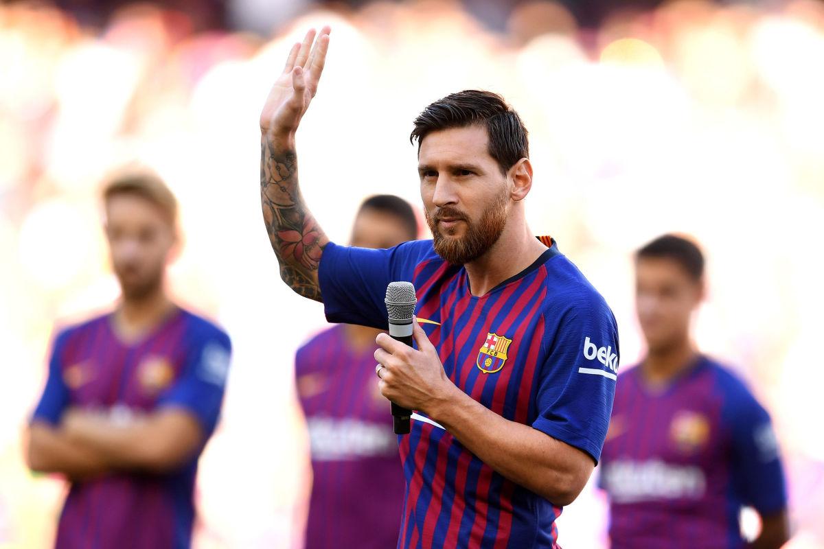 fc-barcelona-v-boca-juniors-joan-gamper-trophy-5d46a2886bb6c3bd85000001.jpg
