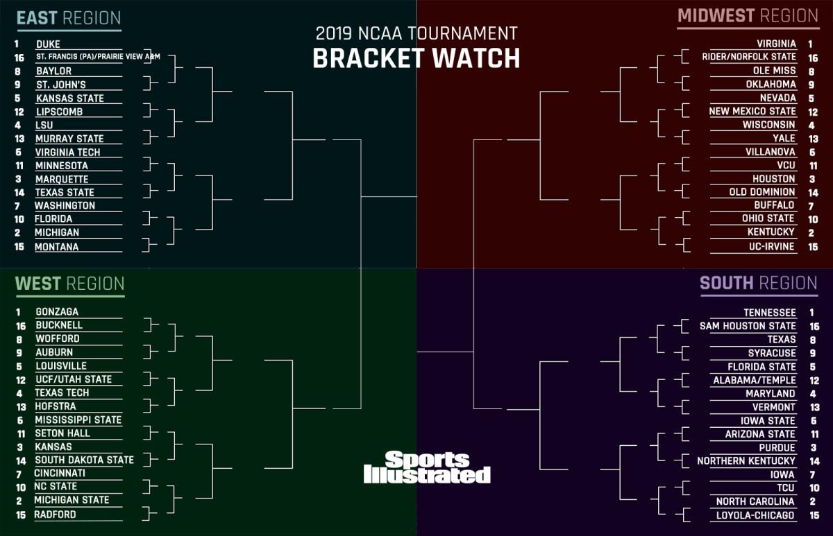 bracket-watch-ncaa-tournament-feb-21.jpg