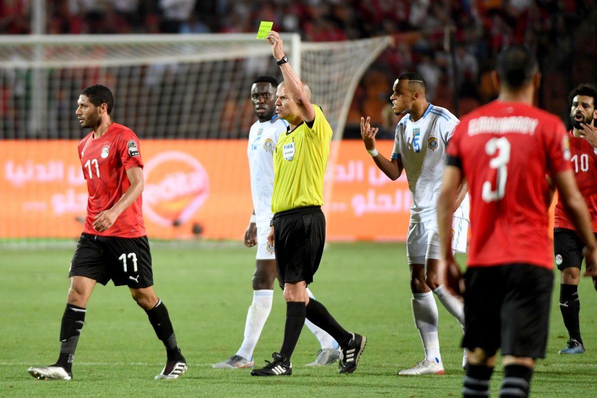 fbl-afr-2019-match13-egy-cod-5d3db683c34e27c642000002.jpg