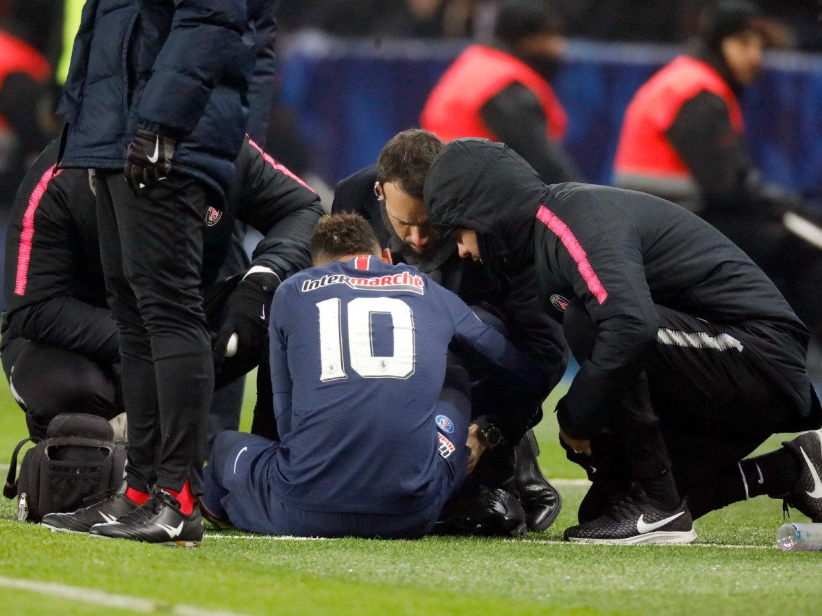 neymar-injured-inline.jpg