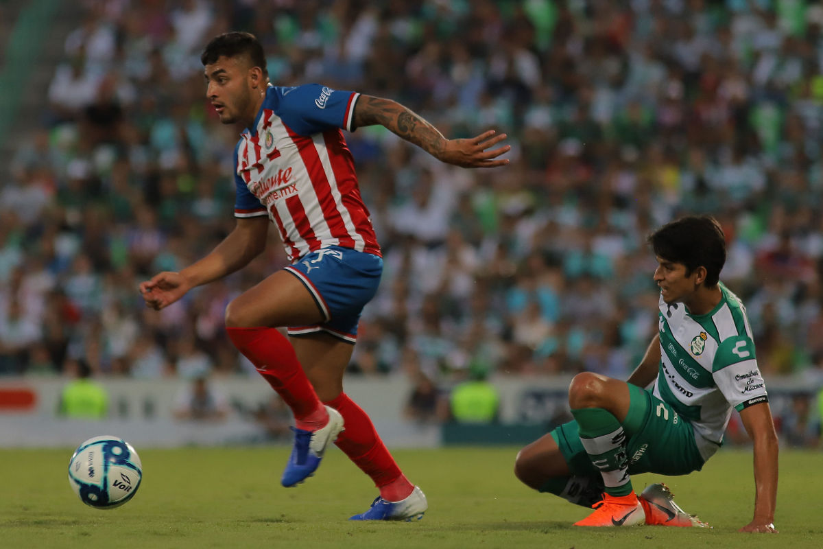 santos-laguna-v-chivas-torneo-apertura-2019-liga-mx-5d3e6b284ca97ababf000001.jpg