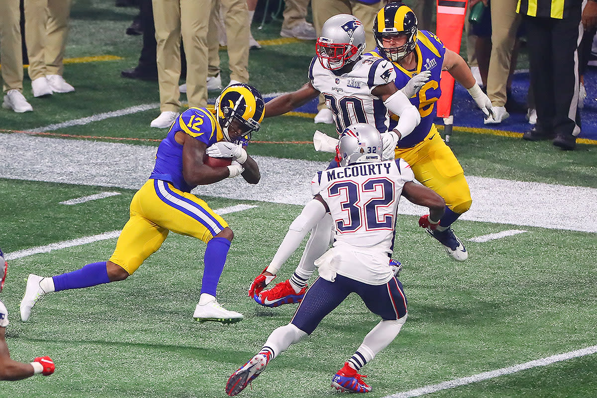 devin-jason-mccourty-patriots-super-bowl-53.jpg