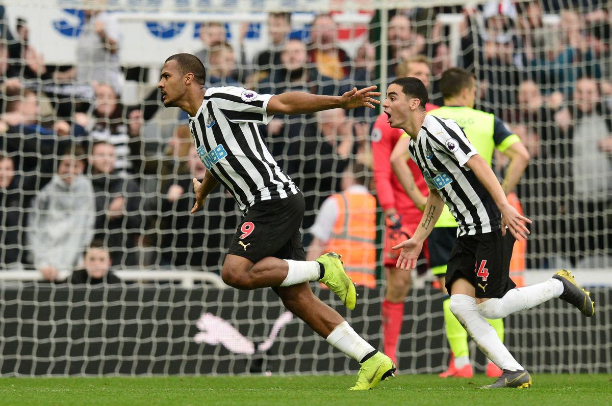 newcastle-united-v-huddersfield-town-premier-league-5c7e698b1f7820838d000001.jpg