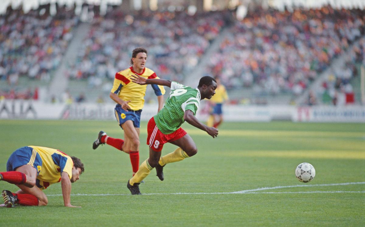 roger-milla-scores-cameroon-v-romania-1990-fifa-world-cup-5d1f28d6cbdf719ce3000001.jpg